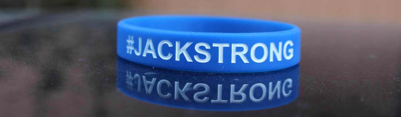 JackStrong17
